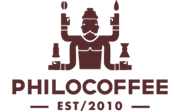 Philocoffee Project